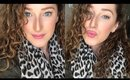 Flawless Face + Naked Eyes l BeautyBySage