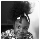 big hair for kids