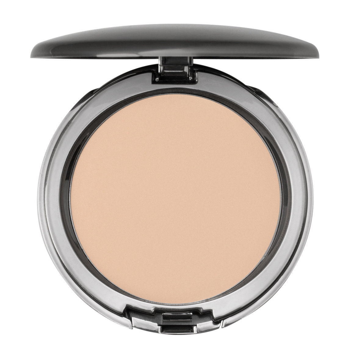 COVER | FX Perfect Pressed Setting Powder Light product swatch.
