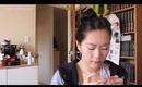 Tutorial: BB Cream using hands & Neutral Eye