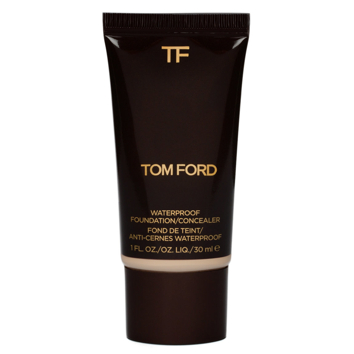 TOM FORD Waterproof Foundation and Concealer Linen