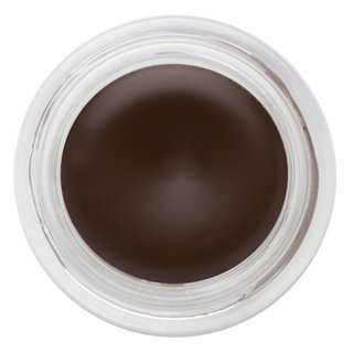 stila-smudge-pot-brown