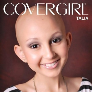 Left a big mark on this world. Talia you will be missed beautiful ! I pray for you, your family, & your friends🙏👼🐠💙