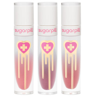 Sugarpill Cosmetics Trinket Trio