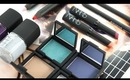 NARS Fall 2013 Collection + New Brow Products Review
