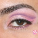 Cherry blossom twist