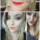 lipstick is Life