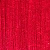 NYX Cosmetics Slim Lip Pencil Hot Red