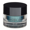 Inglot Cosmetics AMC Pure Pigment Eye Shadow 71