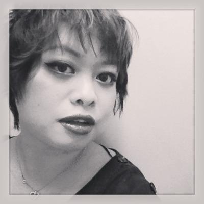 Erika-Maxine C.