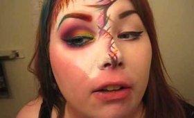 Makeup Eraser 2nd Trial!