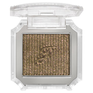 Iconic Look Eyeshadow S113 Satin