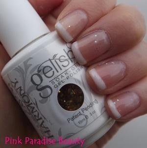 Using:  - Sheek White  - Simple Sheer  - Silver Sand