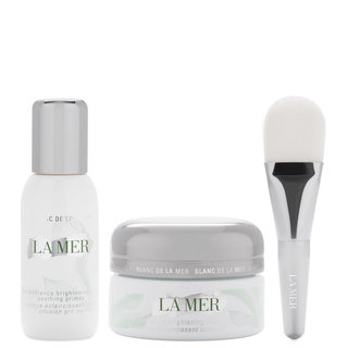 La Mer Brilliance Brightening Mask