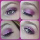 purple MOTD;)