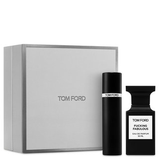TOM FORD Private Blend Fucking Fabulous Set