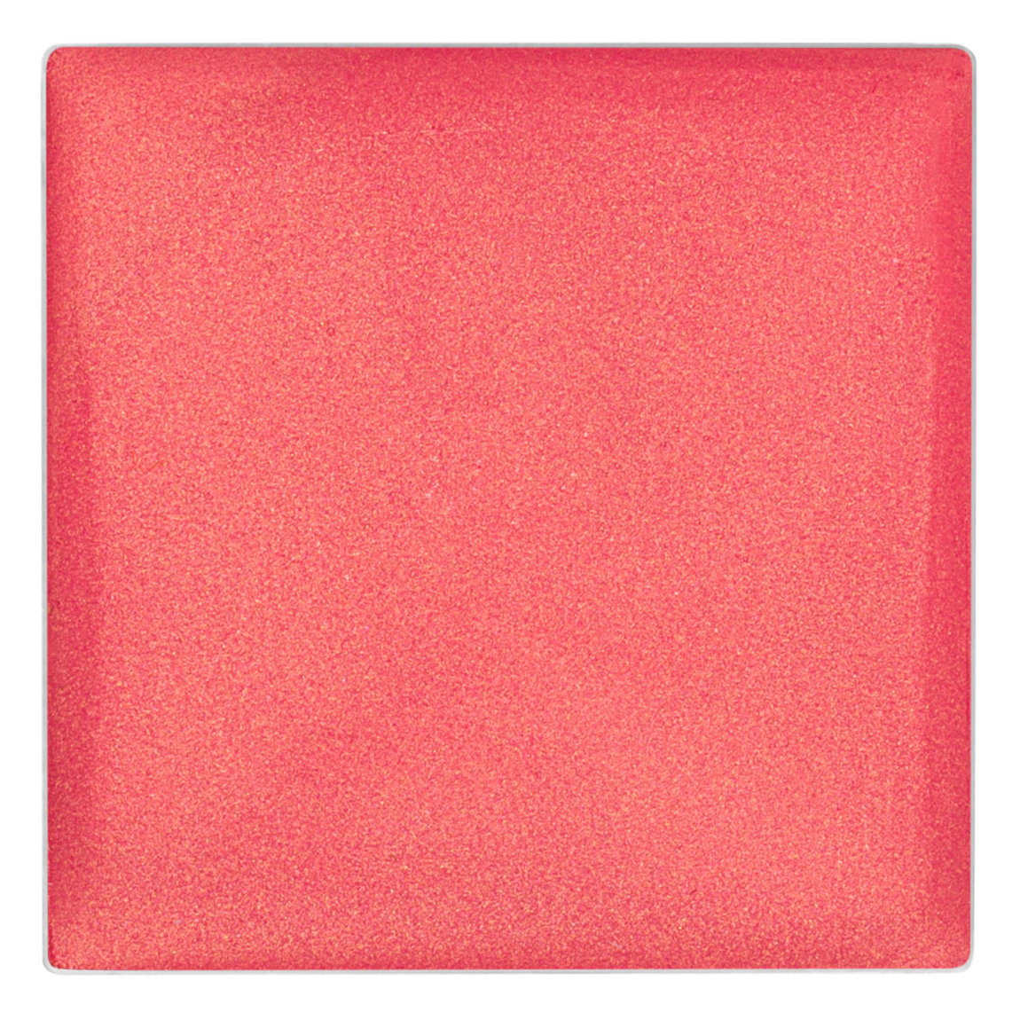 Kjaer Weis Cream Blush Refill Blushing alternative view 1 - product swatch.