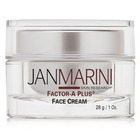 Jan Marini Skin Research Factor-A Plus Cream