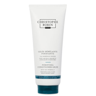 Purifying Conditioner Gelée With Sea Minerals