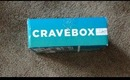Bikini Ready Cravebox