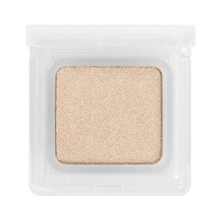 Mono Eye Shadow Metallic 44M - Indian Gold