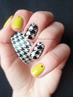 http://arvonka-nails.blogspot.sk/2015/04/kohutia-stopa.html