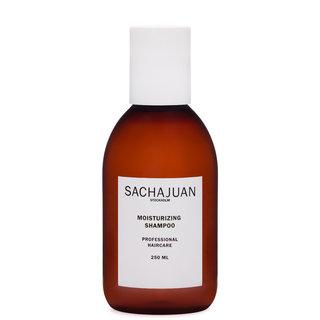 sachajuan-moisturizing-shampoo