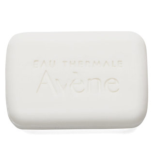 Eau Thermale Avène Cold Cream Ultra-Rich Cleansing Bar