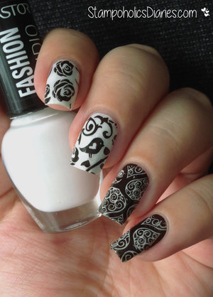 http://stampoholicsdiaries.com/2015/03/08/fairytale-nails-with-astor-essence-moyou/