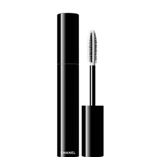 Chanel EXCEPTIONNEL DE CHANEL Intense Volume and Curl Mascara