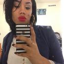 Red lip 💋💄