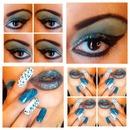 Eye N Lips