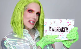 Summer Forecast: Bright, Bold, And Filled with JSC's Jawbreaker Collection!