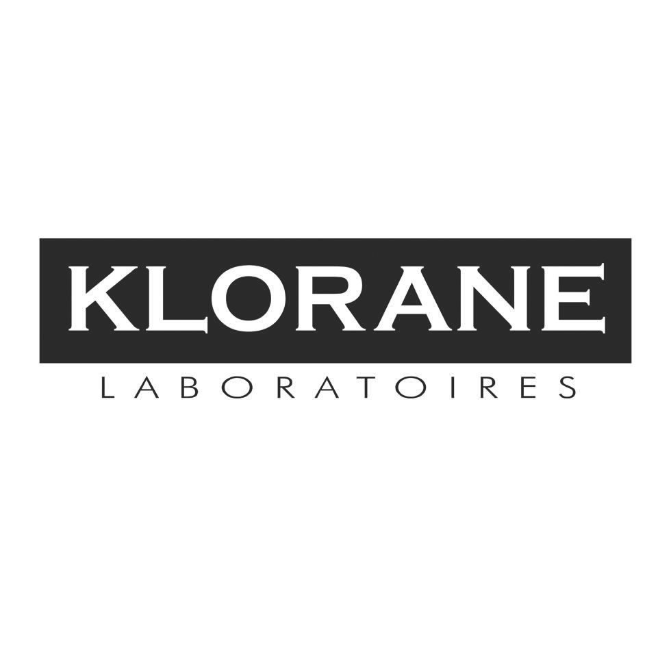 30% off all Klorane