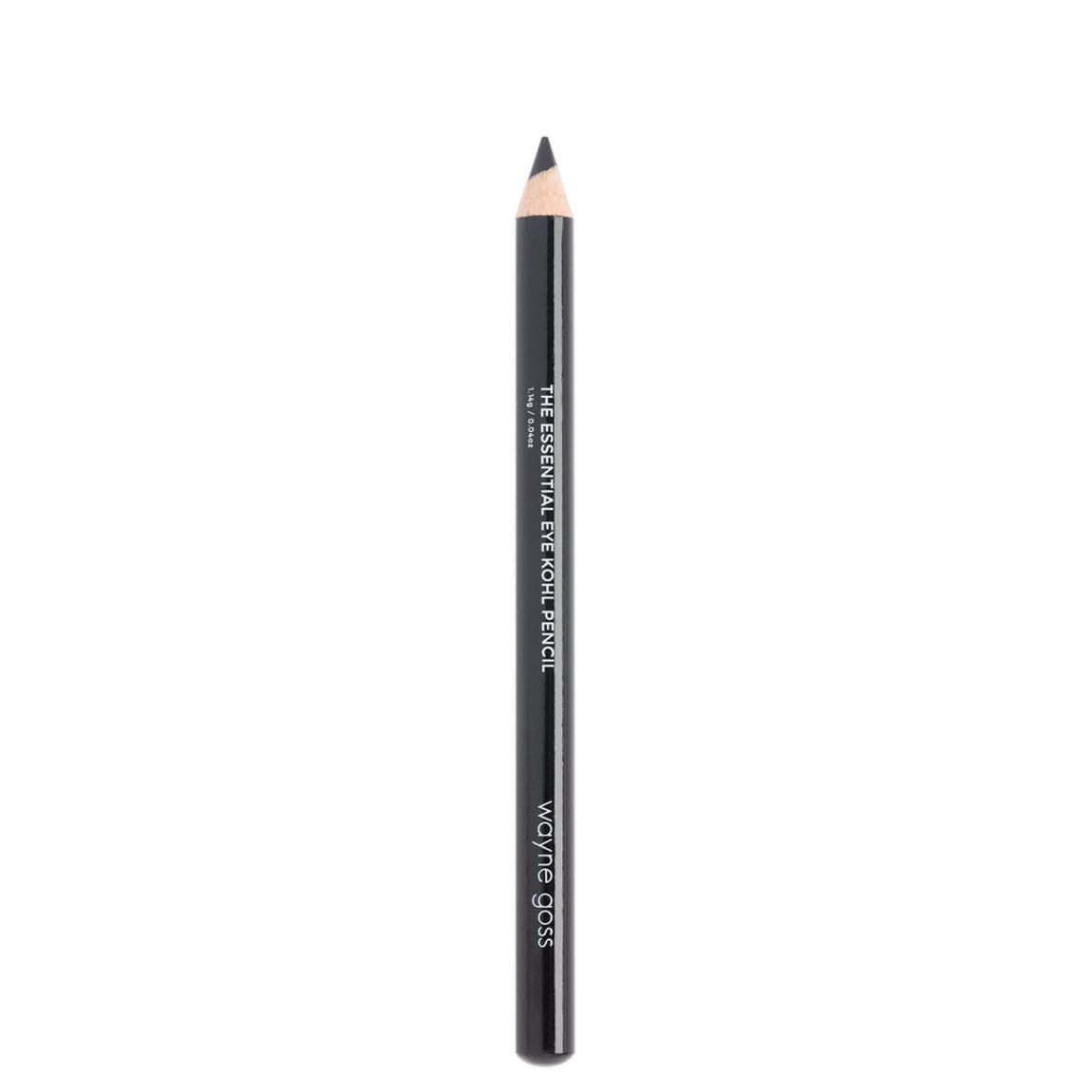 Wayne Goss The Essential Eye Kohl Pencil Obsidian alternative view 1.