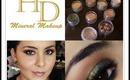 HD Mineral Make Up reseña