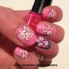 Dotty Nails