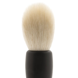 Jishaku Brush 1: Deluxe Kabuki
