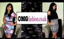Amazing online store! Omgfashion