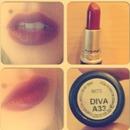 Diva -MAC