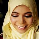 Kareena Kapoor-inspired makeup