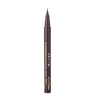Stay All Day Waterproof Liquid Liner Micro Tip