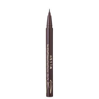 stila-cosmetics-stay-all-day-waterproof-liquid-eye-liner-micro-tip-dark-brown