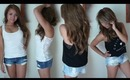 Summer Outfits ♥ Part 3