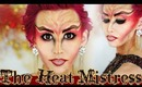 For the Tenth Day of Christmas...The Heat Mistress | 2013