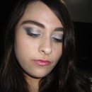 The Vampire Diaries - Rebekah Mikaelson Makeup