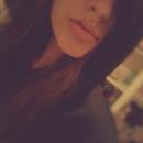 lips & hair