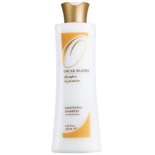 Oscar Blandi Shampoo di Jasmine Smoothing Shampoo