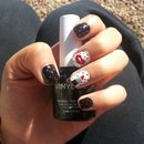 nail art of the day