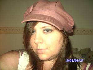 my fav hat :]